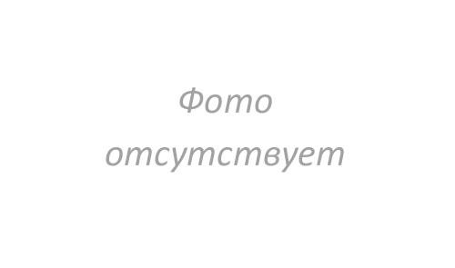 Напыляемый полиуретановый утеплитель POLYNOR®