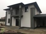 Продам будинок в Царському селі