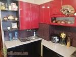 Продам квартиру на Томилівській