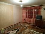 Продам просторную однокомнатную квартиру в Дружковке