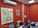 Сдам офис на ул. Чернышевского