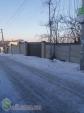 Продам участок 6 соток в р-не пр. Гагарина, в центре (Нагорный р-н)