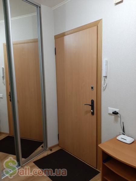 Почасово, посуточно сдам отличную квартиру. в Харьковской области