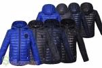 Куртки весна-осень на мальчика 34-46 размер
