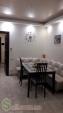 2-комнатная квартира в новом кирпичном доме на Таирова