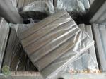 Продам топливный брикет Pini kay ( Пини-кей )