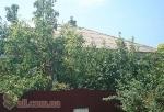Продам дом в Севастополе, ул. Бирюлева.