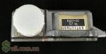 Коробка дорожной сигнализации КДС1-2С