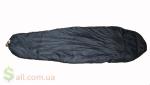 Спальный мешок кокон на рост до 188 см.