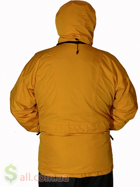 Женская куртка с мембраной Gore-tex на рост 180 см. Товары для туризма и кемпинга