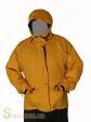 Женская куртка с мембраной Gore-tex на рост 180 см.
