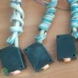 У143.11 бесконтактный концевой выключатель