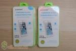 Защитное стекло для iPhone 6 / 6 Plus