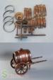 Реставрация изделий из дерева.Харьков