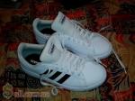 Продам кроссовки Adidas Grand Court Base, идеал, оригинал 100 %.