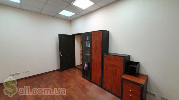 Сдам офис на ул.Данилевского Аренда офисов