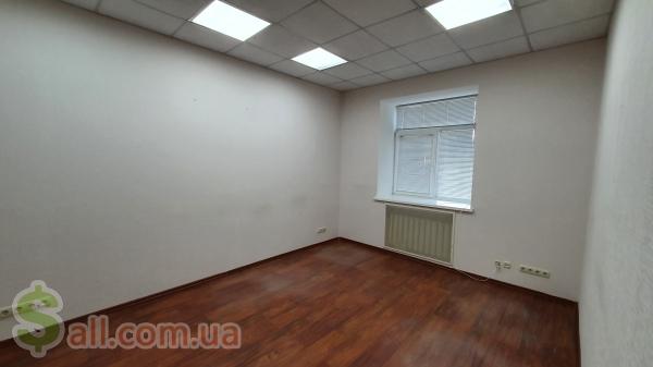 Сдам офис на ул.Данилевского в Харьковской области
