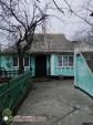 Продам дом в Вольной Тарасовке