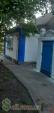 Продам  дом в с.Озерное