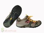 Горные кроссовки. Размер 40/26 см. Туризм, альпинизм