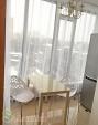 Продам квартиру в новострое ЖК «Жукоffский»