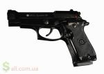 Предлагаем сигнальный пистолет  Ekol Special 99