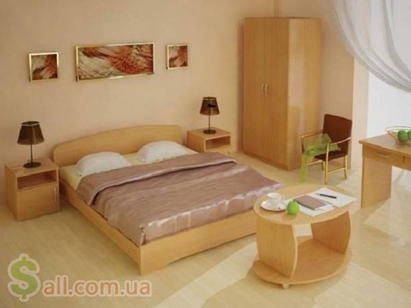 Фото Гостиница в Борисполе