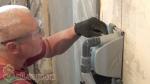 Электрик Киев, замена проводки с пылесосом в квартире, все районы