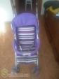 Продам детскую прогулочную коляску -зонтик 500 грн