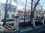 продаем двухэтажное здание в центре Северодонецке