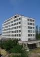 Продам админ.7-ми этажное здание в Северодонецке