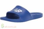 Тапочки шлепки сланцы New Balance 100 V1 (ТА – 082) 51 - 52 размер