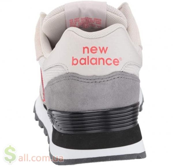 Кроссовки редкие New Balance Men's 515 V1 (КР – 448) 51 - 52 размер Мужские кроссовки