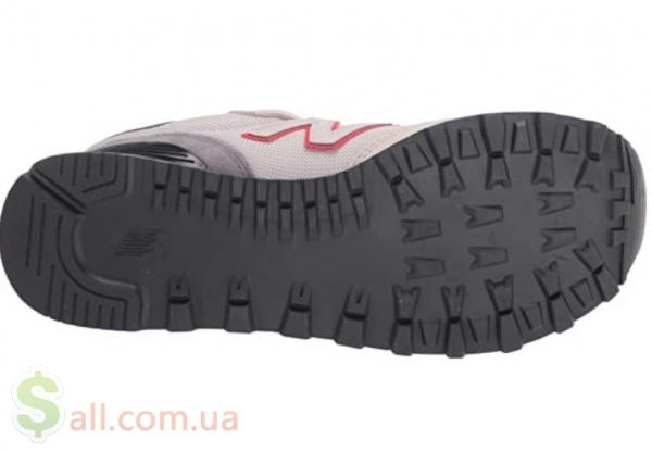 Кроссовки редкие New Balance Men's 515 V1 (КР – 448) 51 - 52 размер Мужская обувь