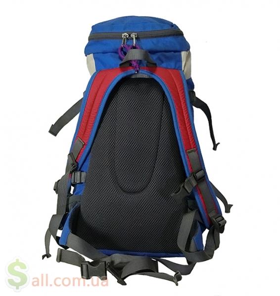 Рюкзак V = 15 л Товары для туризма и кемпинга