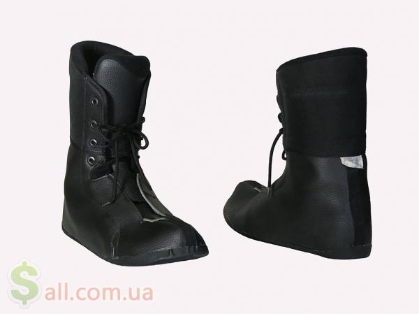 Ботинки для сноуборда. Размер 45/30.2 см. Товары для зимнего отдыха