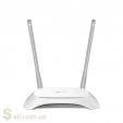 Продам Wi-Fi-роутер TP-Link
