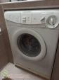 Продам стиральную машину Candy CNE 109 T